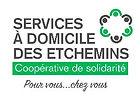service_domicile_etchemin.jpg