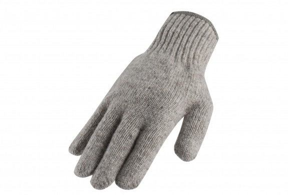 gant de travail en laine Duray 2045