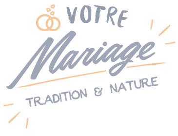 service-mariage2.png
