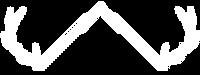 haut-logo_blanc.png