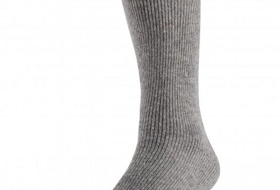 bas thermal Duray 1245 medium (2 paires)