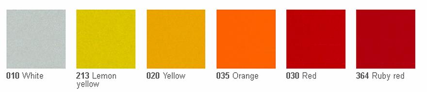 11colors_available.webp