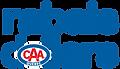 logo_caa_rewards_fr.png