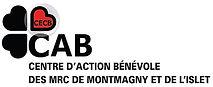 nouveau-logo-CAB-1.jpg