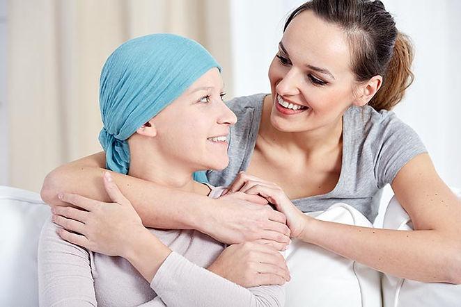 cancer_organisme_.jpg