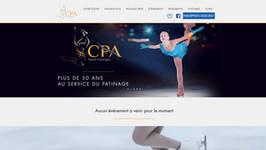 CPA Saint-Georges