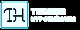 Logo Mylene Tessier_version 2.png
