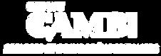 logocambi_2021.png
