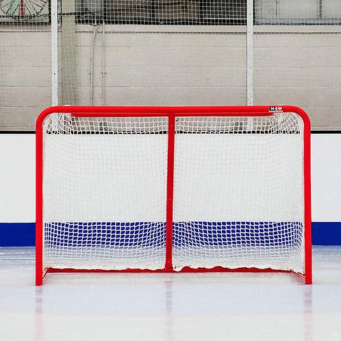 Buts soccer/hockey
