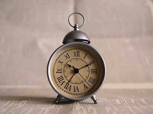 clock-691143.jpg