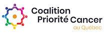 coalition_priorite_cancer.jpg