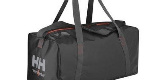 sac de transport H/H 60 L