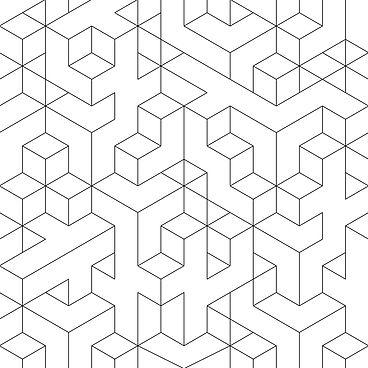 pattern_backgrou-ne.jpg