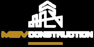 msv_logo_horizontal_renverse.png