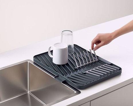 Égouttoir à vaisselle réglable |DAN 7085139GY|
