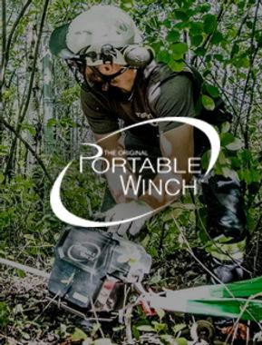 portable_winch_accueil.jpg