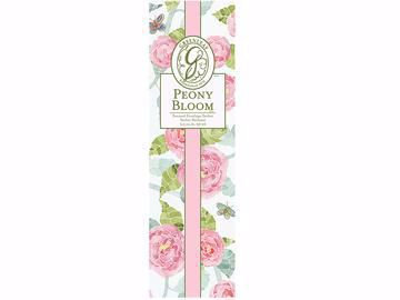 Sachet mince Pivoine Bloom| CANDY 902-532
