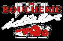 boucherie_ideale_logo_renverser.png