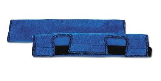 Bandeau en tissu éponge HPSB470 pour casque sécurité