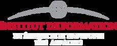 logo institut formation.png