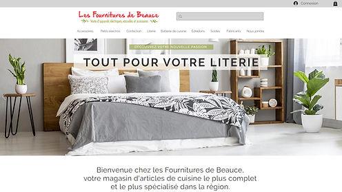 fourniture_de_beauce.jpg