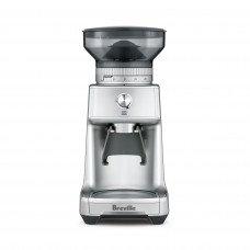 Moulin a café dose control | BCG400SIL