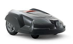 automower.jpg