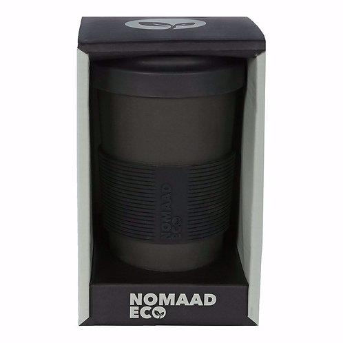 Tasse à café Nomaad Eco