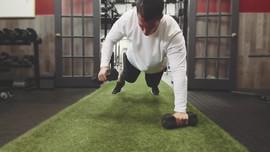 Studio Santé Gym 24h