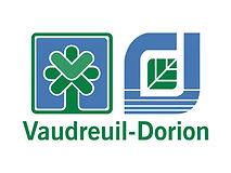 Vaudreuil-dorion_logo.jpg