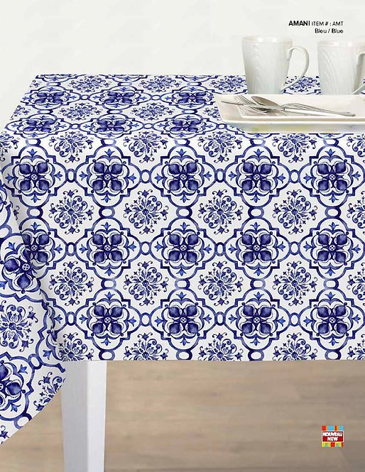 Nappe anti-tâche Texstyles Deco groupe 1