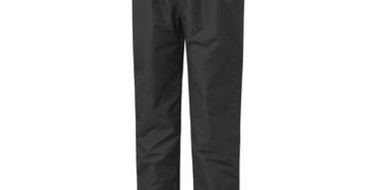 pantalon imperméable Waterloo Helly Hansen
