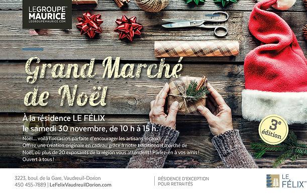 CORPO-2019-10-Marche-Noel_Journaux_9833x