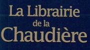 librarie_chaudiere.jpg