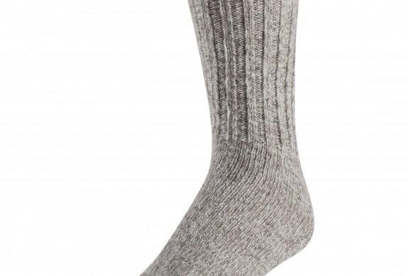 bas de laine Duray 1350 large (2 paires)