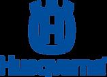husqvarna-logo-1.png