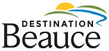 destination-beauce.jpg
