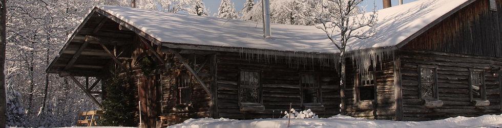 historique-cabane.jpg