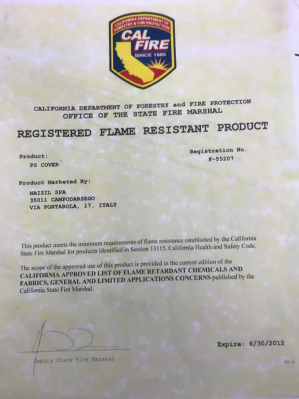 resistance-au-flamme2.webp