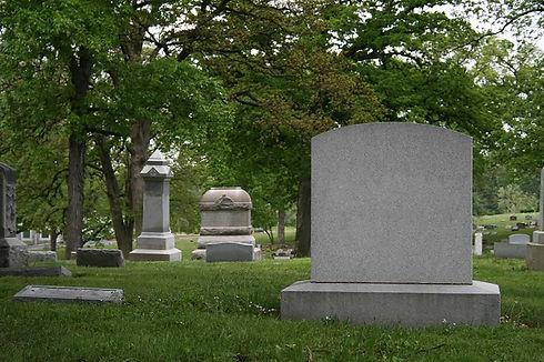 PHOTO-OFFICIELLE-POUR-MONUMENTS-UNIVERSE