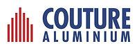 couture_aluminium_logo.jpg