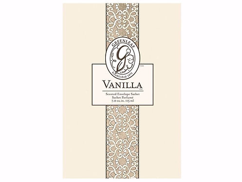 Grand Sachet Vanille |CANDY 900 -517