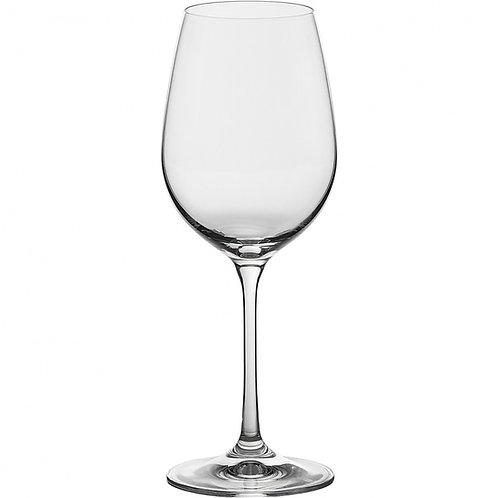 Ens. de 4 verres à vin blanc SAVOUR 350 ml Trudeau |  TRUD 4900823