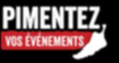 pimentez_vos_evenement.png