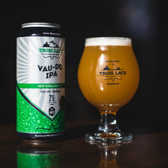 Vau-Do IPA