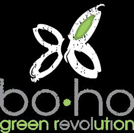 boho-logo.png