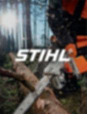 stihl_accueil_v2.jpg
