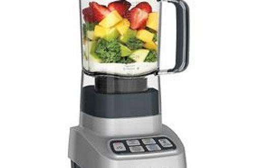 Mélangeur Vélocité ultra™ 1 HP de Cuisinart | SPB-650C
