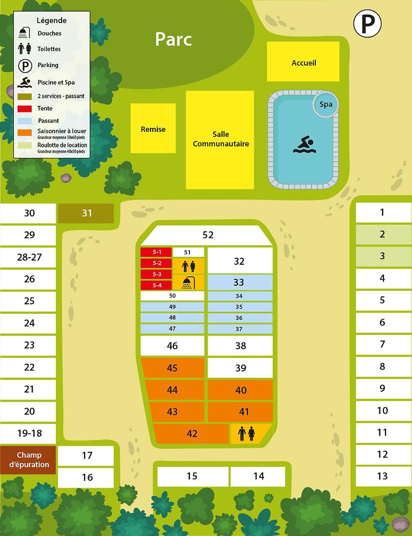 Plan-Camping-Mystic.jpg