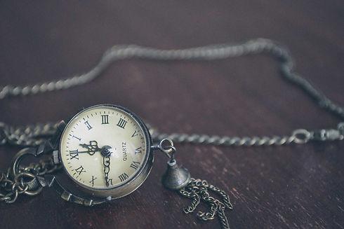 watch_necklace.jpg